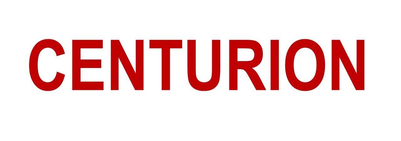 Centurion_Renz Radsport