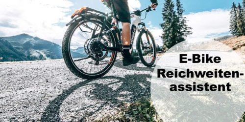 E-Bike_Reichweitenassisten_Renz Radsport
