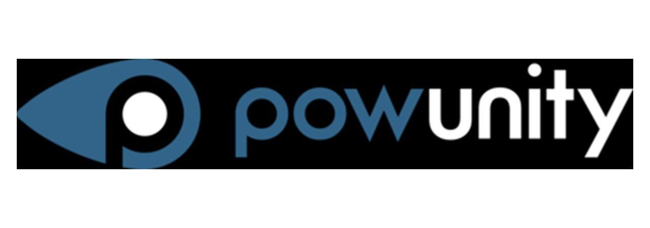 Powunity_Renz Radsport