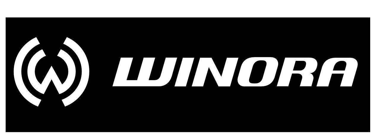 Winora_Renz Radsport