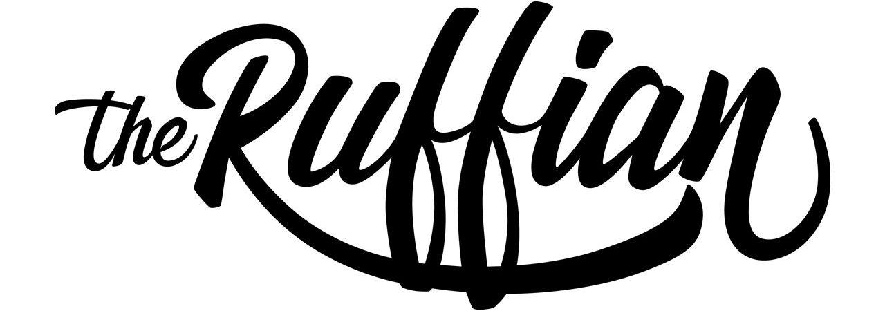 Ruffian_Renz Radsport
