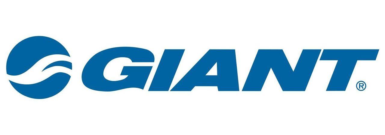 Giant_Renz Radsport