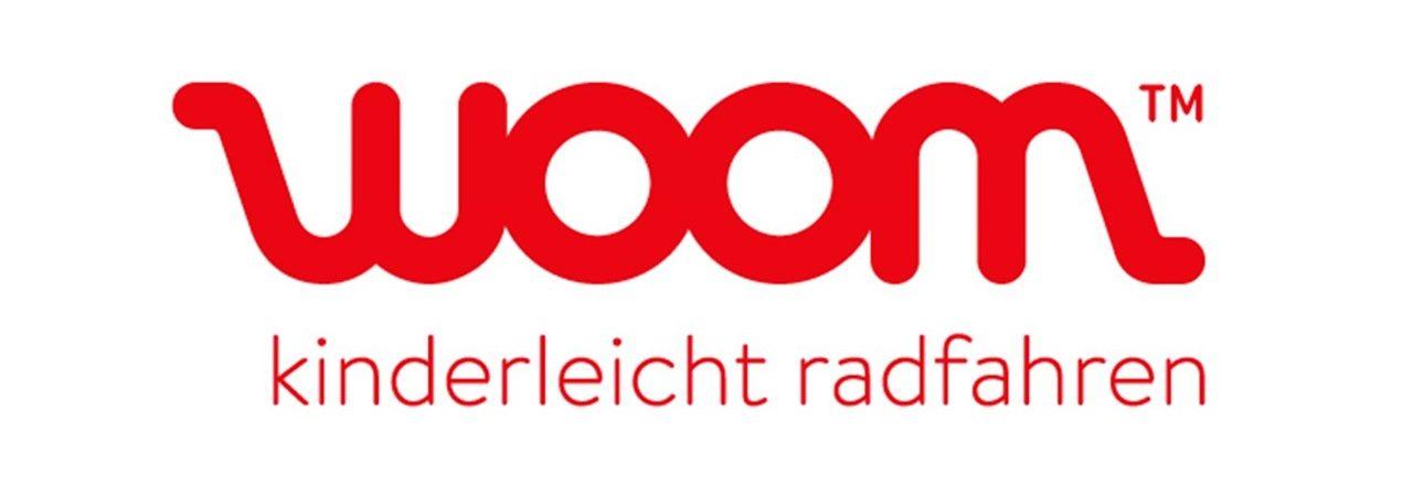 Woom_Renz Radsport