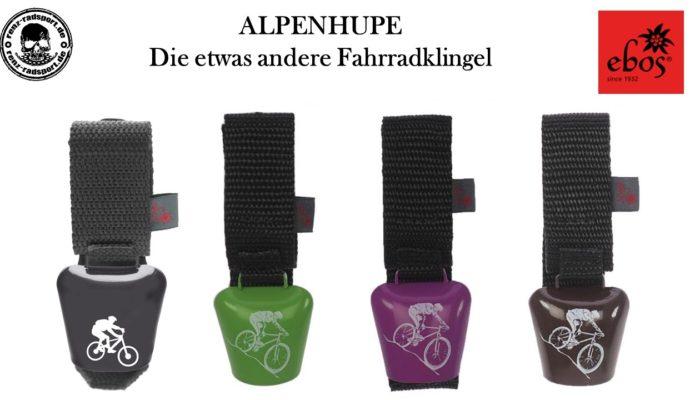 Alpenhupe_Fahrradklingel_Biker_renz radsport